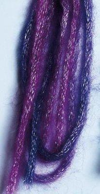 GLD/06 blau/lila