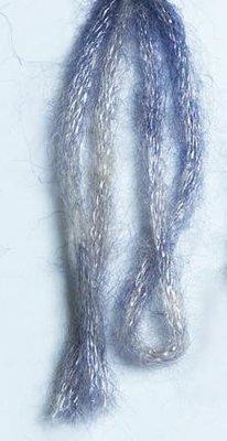 GLS/02 blau/beige