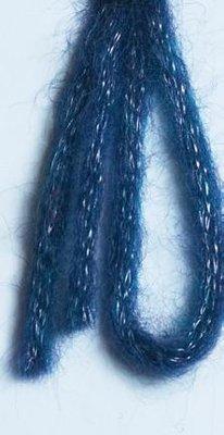 ME/06 blau marine