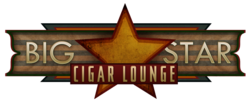 Big Star Cigar Select Inventory
