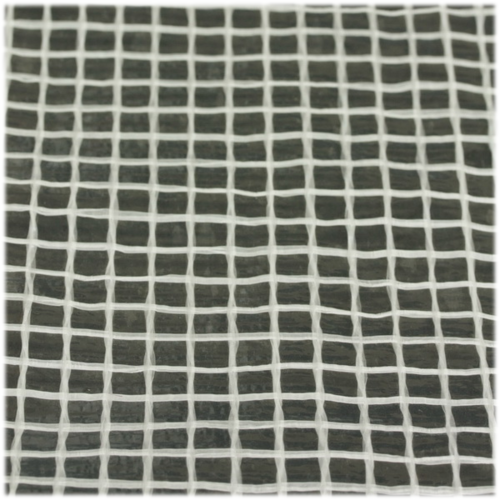 Reinforced Film / 1x2 meter White
