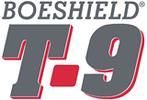 Boeshield Online