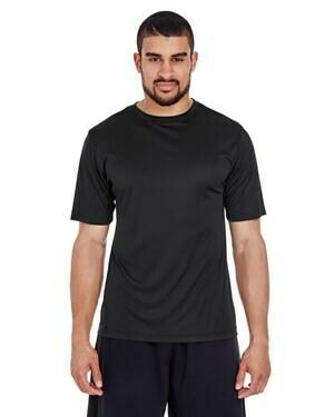 Mens Zone Performance T-Shirt