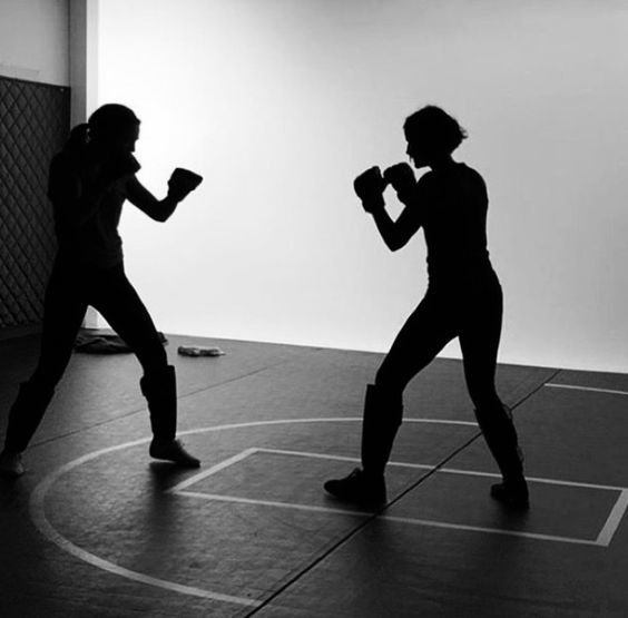 COMBAT CLASS (KICKBOXING + WRESTLING) BY RAY PERSONAL TRAINER IN L.A. VENICE PLAYA DEL REY CULVER CITY LONG BEACH SOUTH GATE DOWNEY NORWALK LA MIRADA WHITTIER UPLAND ONTARIO RIVERSIDE