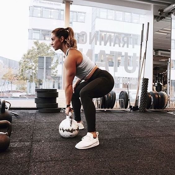 FIT BY RAY GODDESS AB AND BOOTY ON-LINE PROGRAM BY RAY PERSONAL TRAINER IN L.A. CULVER CITY SOUTH GATE ONTARIO #FITBYRAYPROGRAMS
