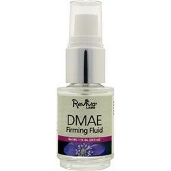 REVIVA LABS DMAE Firming fluid
