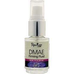 REVIVA LABS DMAE Firming fluid