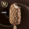 Magnum Almond 20 x 120ml Ola