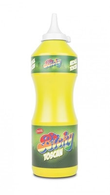 Bicky Toscan 840ml