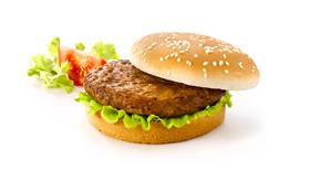 Hamburger 6st