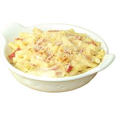 Macaroni Ham/Kaas 500g FL