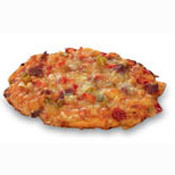 Mini Pizza 12x157g