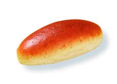 Witte sandwich 6st