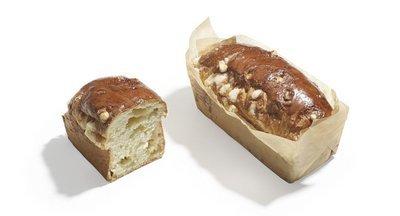 Craquelin 300g suikerbrood Panesco