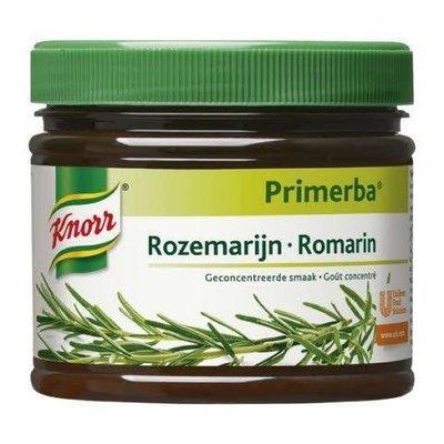Primerba rozemarijn 340 gr