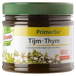 Primerba thym 340 gr