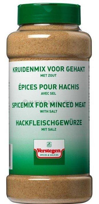 Gehaktkruid met zout Verstegen 950 gr 271906