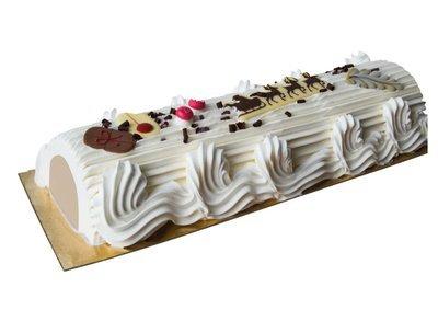 KERSTSTRONK  vanille mokka 1.600 ML