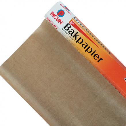 Bakpapier 38 cm / 8 M 362540