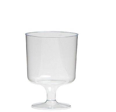 Wijnglas  17.5cl DUNI 510st/krt