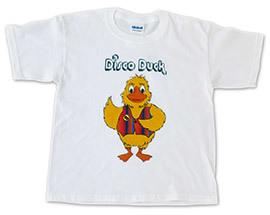 Adult t shirt
