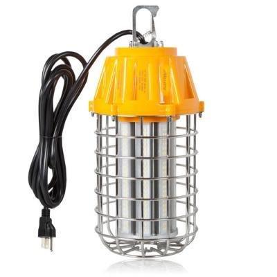 LED Work Light MPWL-60