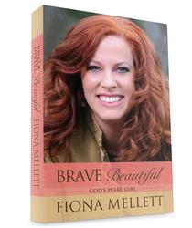 Fiona Mellett's store
