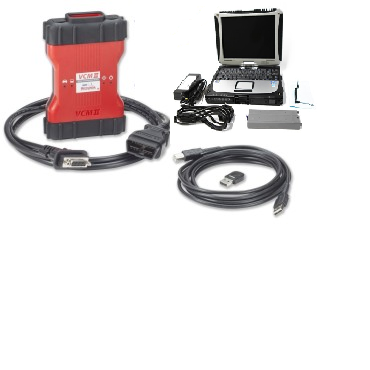 Car diagnostic tools ford vcm gm mdi oem diagnostic for Motor vehicle diagnostic machine
