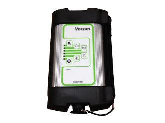 88890300 Volvo Vocom OEM Adapter Original Dealer Equipment