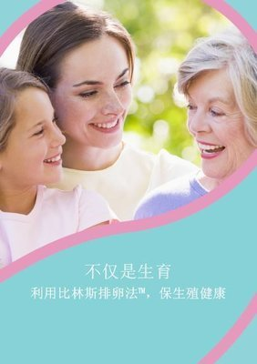 PDF eBook Safeguarding Reproductive Health Chinese