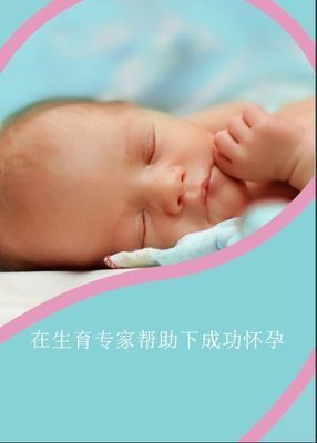 PDF eBook Achieving Pregnancy Chinese