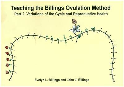 Teaching the BIllings Ovulation Method Part 2 Download English/ Spanish/ Vietnamese/Italian