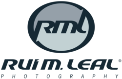 Rui M Leal Photography Store