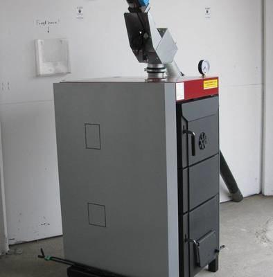 DSU 6 - 3-35 KW