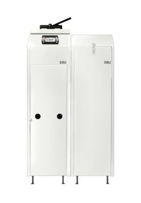 DSU 12 - 100 KW