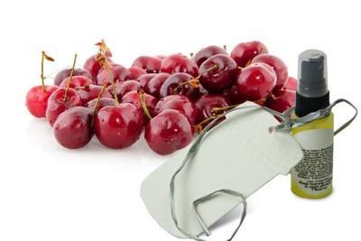 Fruit Scents