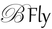 B Fly Designer Fashion and Jewelry