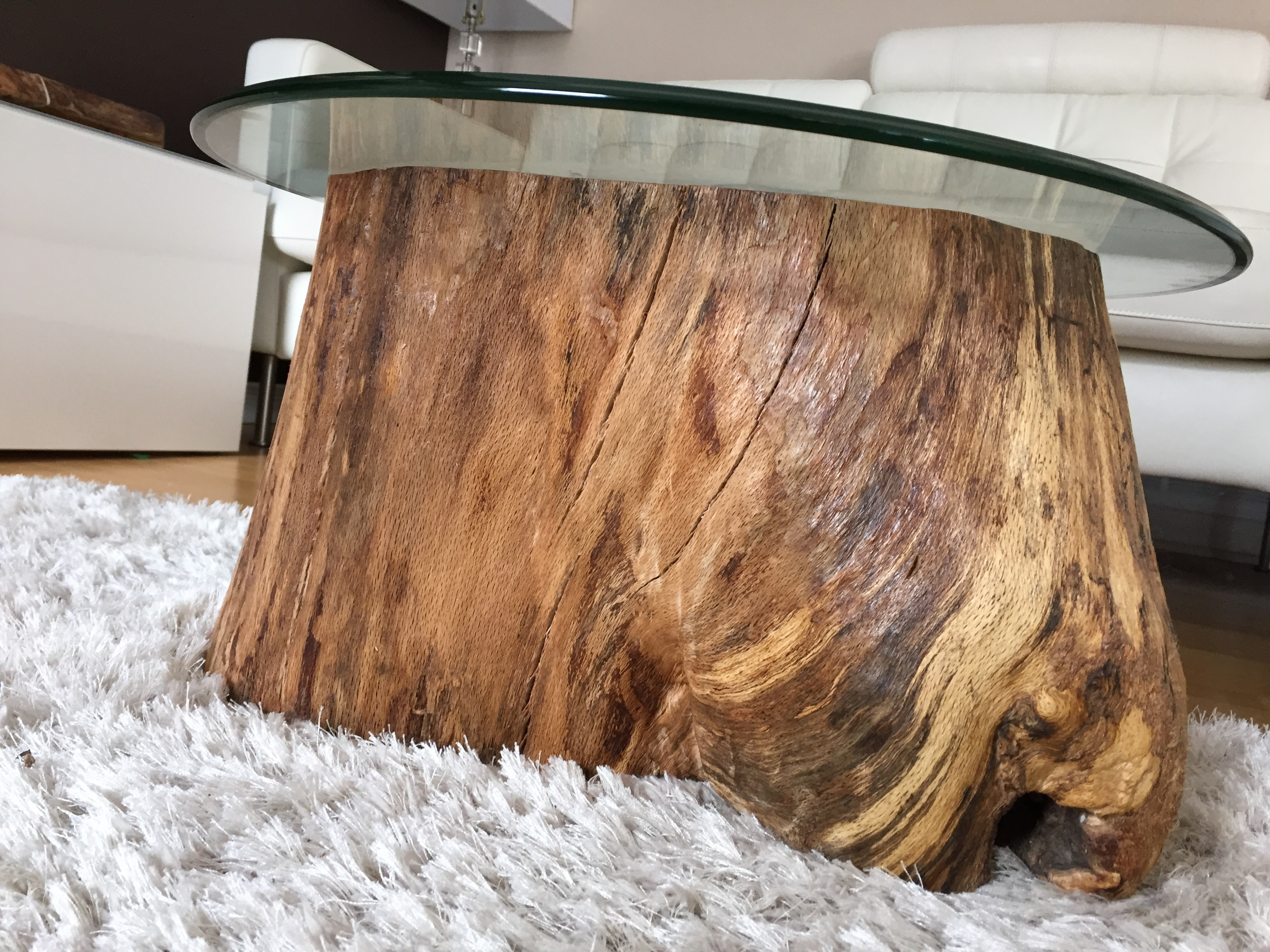 Root Coffee Table Root Tables Tree Trunk Table Stump Side Table