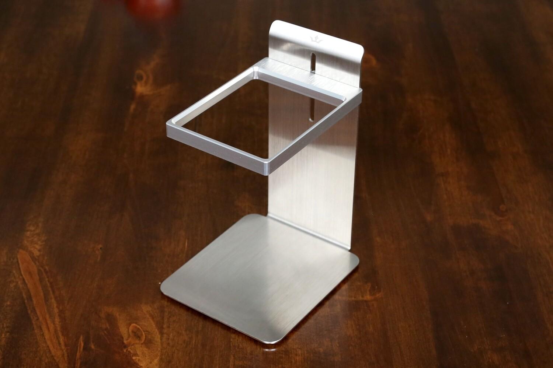 MaikoDrip Coffee Stand for Single-Serve Coffee Bag