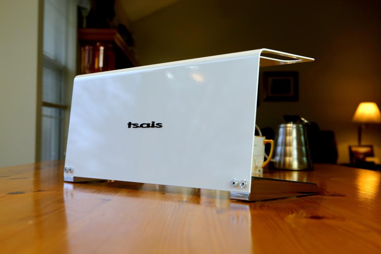 Simplicity96 Dual-Port Drip Coffee Station
