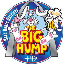 Big Hump's Web Store