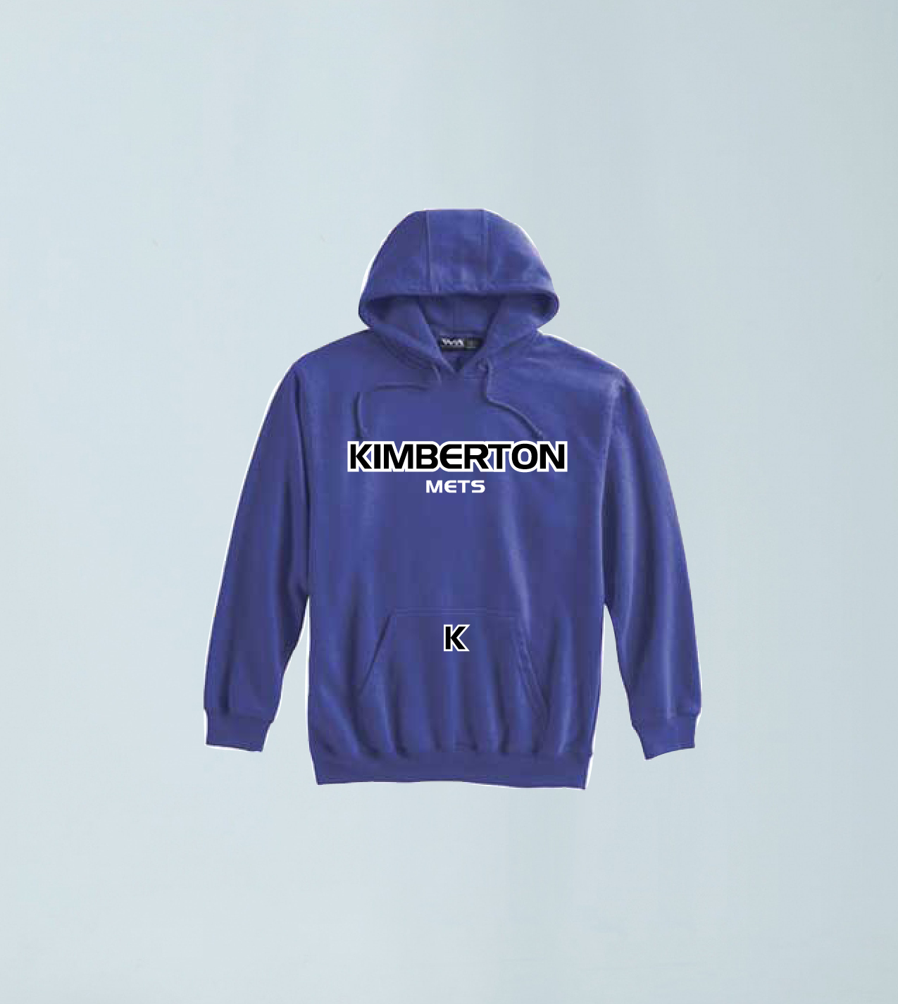 finest selection 94c94 ce709 Team Hooded Sweatshirt - Youth