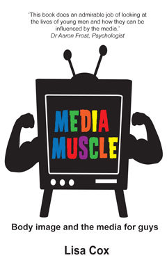 Media Muscle