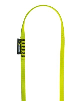Edelrid Tech Web Sling (60 cm, 12 mm)