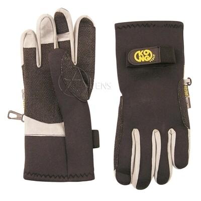 Canyoning-Gloves Kong