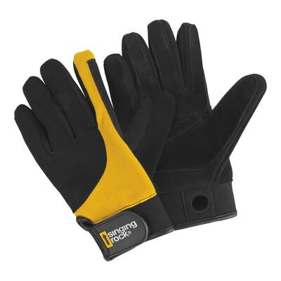 Singing Rock Falconer Full Gloves