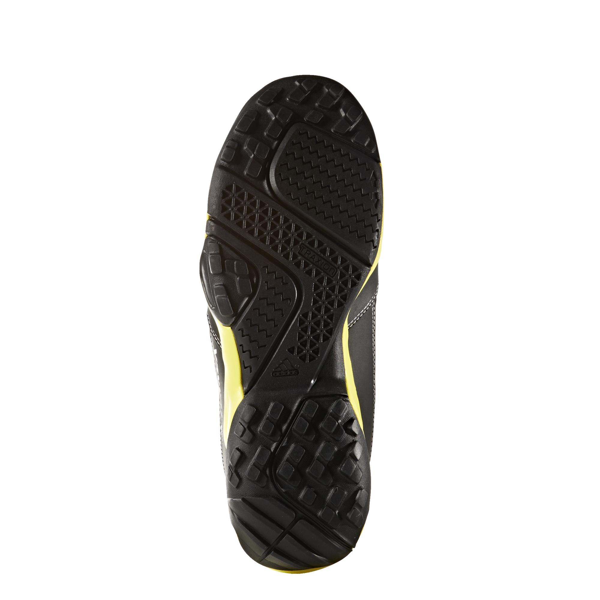 Canyoningschuh Adidas Hydro Lace 2017
