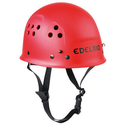 Edelrid Ultralight Junior