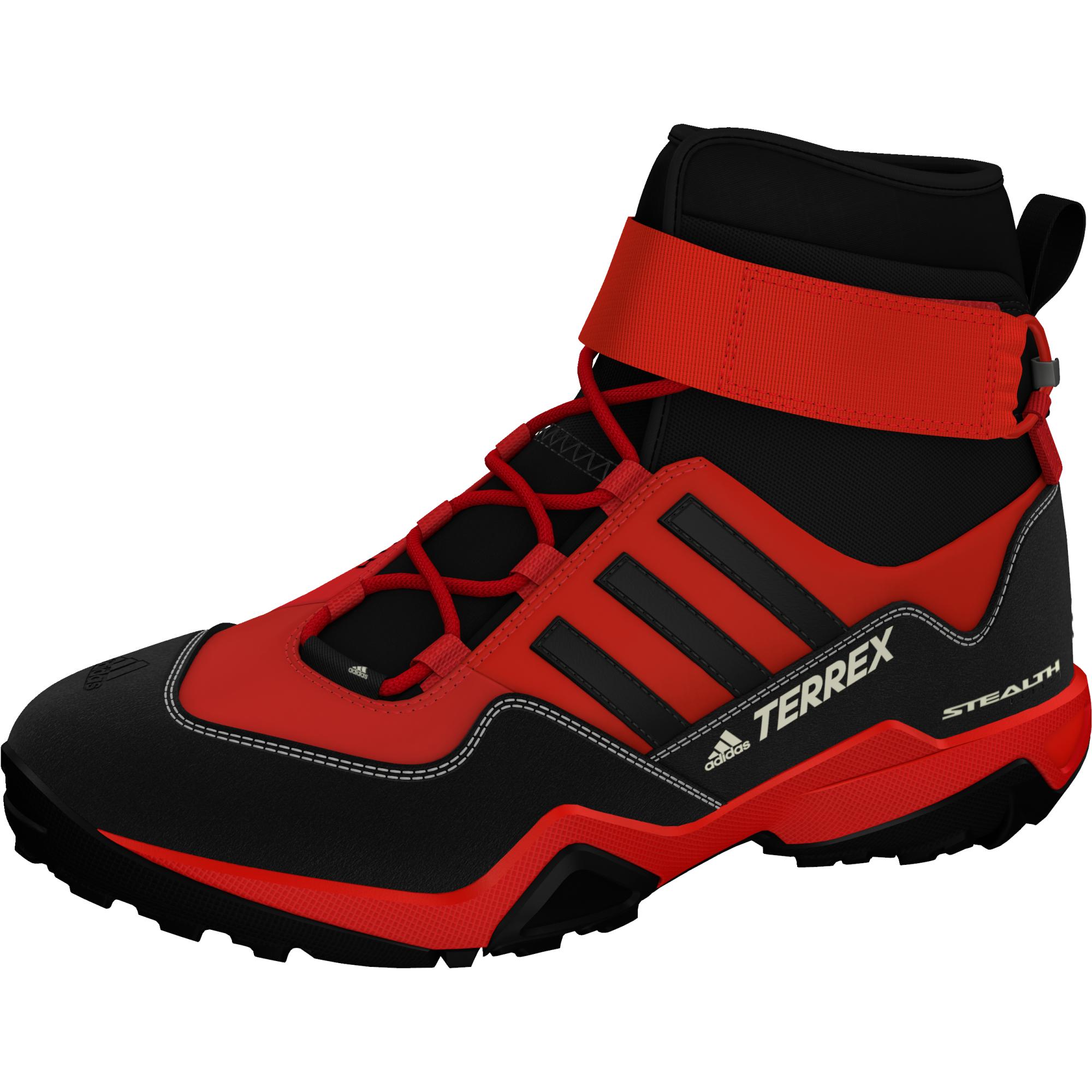 Canyoningschuh Adidas Hydro Lace 20192020