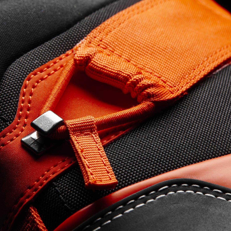 Canyoning Shoe Adidas Hydro Lace
